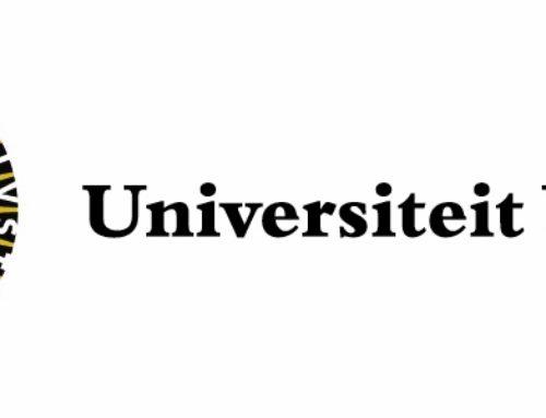 Seksuoloog Astrid Kremers: onderwijs geven op UU aan masterstudenten klinische psychologie