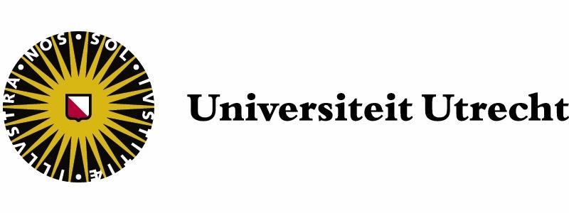 Seksuoloog Astrid Kremers geeft les op de Universiteit Utrecht