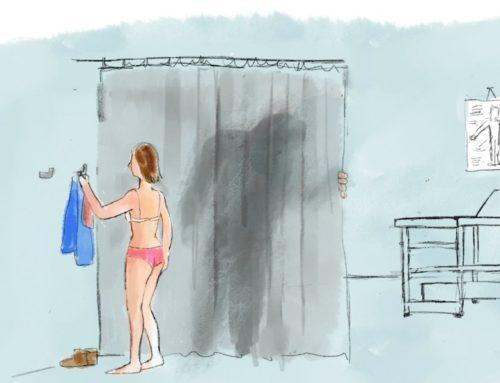 Seksuoloog Astrid Kremers over seksueel geweld door professionals