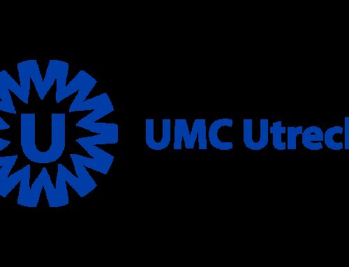 Seksuoloog UMC Utrecht