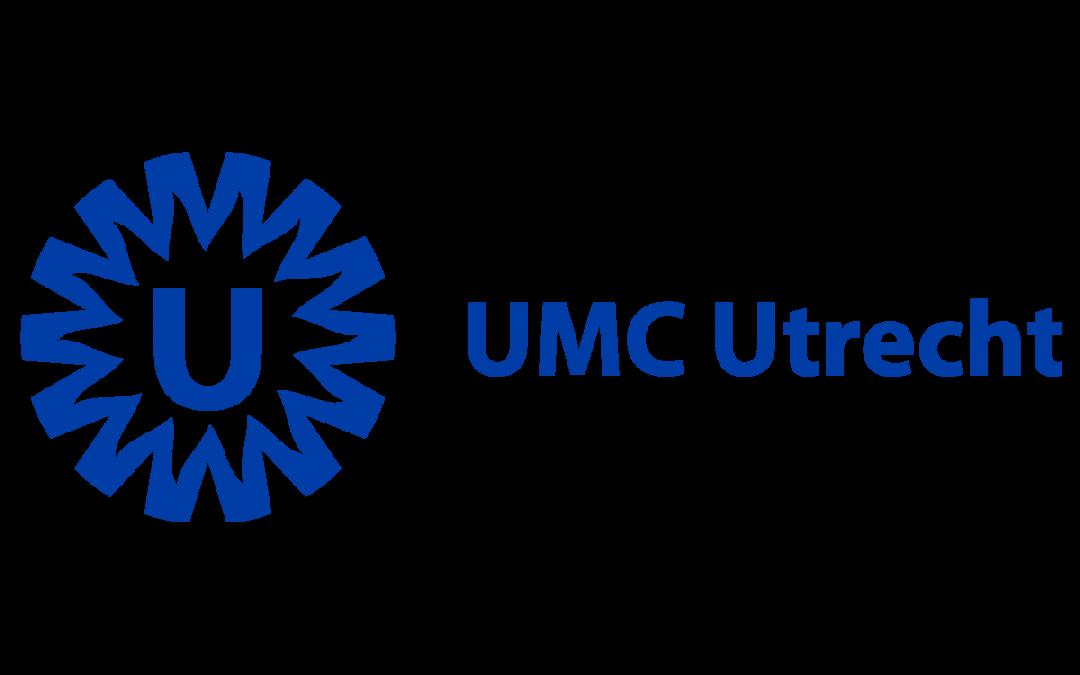De seksuoloog van het UMC Utrecht