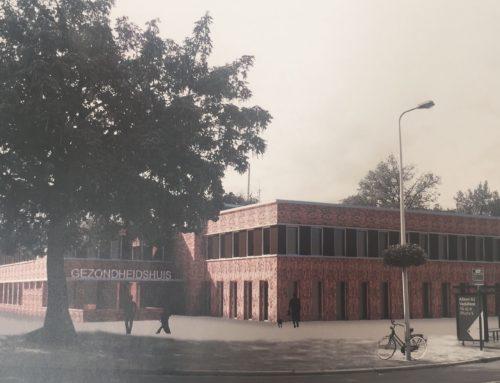 Seksuoloog Gezondheidshuis Utrecht