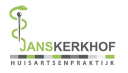 Janskerkhof