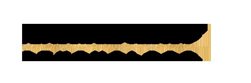 Astrid Kremers_Logo_500px